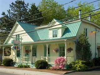 Bâtisse commerciale à vendre à Sainte-Julie, Montérégie, 630, Montée  Sainte-Julie, 25204210 - Centris.ca