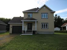 House for sale in Saint-Étienne-des-Grès, Mauricie, 260, Rue des Seigneurs, 26881383 - Centris.ca