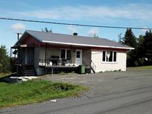 Maison à vendre à Beauceville, Chaudière-Appalaches, 848, Route  Fraser, 22350759 - Centris.ca