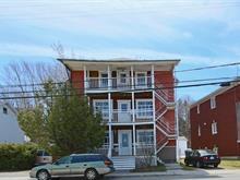 Quadruplex for sale in Rimouski, Bas-Saint-Laurent, 93 - 97, Rue  Saint-Pierre, 15887962 - Centris.ca