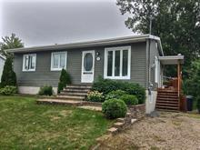 House for sale in Pont-Rouge, Capitale-Nationale, 51, Rue  Sainte-Jeanne, 28103748 - Centris.ca
