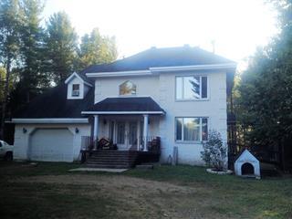 Maison à vendre à Rawdon, Lanaudière, 4051, Chemin  Hobbs, 20862930 - Centris.ca