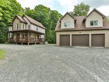 Maison à vendre à L'Ange-Gardien (Outaouais), Outaouais, 102, Chemin du Vol-à-Voile, 22333768 - Centris.ca
