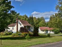 Maison à vendre à Saint-Cuthbert, Lanaudière, 1160, Route  Morel, 24791168 - Centris.ca