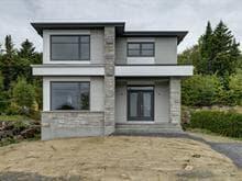Maison à vendre à Charlesbourg (Québec), Capitale-Nationale, Rue des Autochtones, 20280502 - Centris.ca