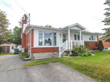 Maison à vendre à Ascot Corner, Estrie, 163, Rue du Collège, 16622158 - Centris.ca