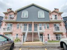 Condo à vendre à Gatineau (Gatineau), Outaouais, 77, Rue de Sauternes, app. 1, 24407073 - Centris.ca