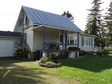 Maison à vendre à Maskinongé, Mauricie, 416, Rang de la Rivière Sud-Ouest, 21715261 - Centris.ca