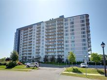 Condo for sale in Saint-Augustin-de-Desmaures, Capitale-Nationale, 4901, Rue  Lionel-Groulx, apt. 511, 19392080 - Centris.ca