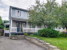 House for sale in Gatineau (Gatineau), Outaouais, 34, Rue de Maria, 11879080 - Centris.ca