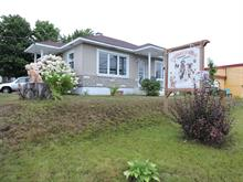 House for sale in Mont-Laurier, Laurentides, 1051, boulevard  Albiny-Paquette, 12366710 - Centris.ca