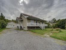House for sale in Saguenay (La Baie), Saguenay/Lac-Saint-Jean, 5062, Chemin  Saint-Bruno, 11362575 - Centris.ca