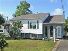 Maison à vendre à Saint-Zotique, Montérégie, 229, 22e Avenue, 16075426 - Centris.ca