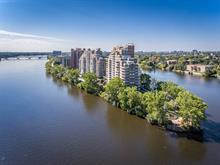 Condo à vendre à Pont-Viau (Laval), Laval, 600, Place  Juge-Desnoyers, app. 1601, 22896636 - Centris.ca