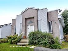 House for sale in Auteuil (Laval), Laval, 6115, Rue  Sanscartier, 18532639 - Centris.ca