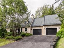 House for sale in Prévost, Laurentides, 1044, Rue des Patriarches, 11523471 - Centris.ca
