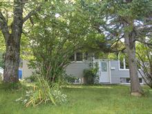 Maison à vendre à Fleurimont (Sherbrooke), Estrie, 2516, Rue  Normand, 25489027 - Centris.ca
