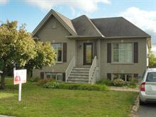 House for sale in Mirabel, Laurentides, 14070, Rue des Saules, 17513227 - Centris.ca