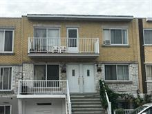 Triplex à vendre à Montréal (Villeray/Saint-Michel/Parc-Extension), Montréal (Île), 9134 - 9136, 2e Avenue, 14530919 - Centris.ca