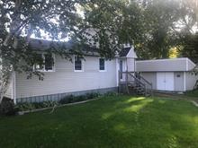 Maison à vendre à Saint-Gédéon, Saguenay/Lac-Saint-Jean, 103, Chemin de la Pointe-du-Lac, 12391026 - Centris.ca