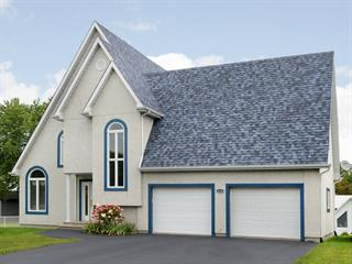 Maison à vendre à Sainte-Barbe, Montérégie, 39, Avenue de la Caserne, 24744868 - Centris.ca