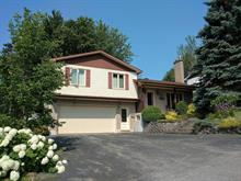 Maison à vendre à Fleurimont (Sherbrooke), Estrie, 125, Rue  Hocquart, 22017154 - Centris.ca