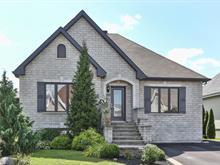 House for sale in Saint-Jean-sur-Richelieu, Montérégie, 160, Rue de Lacolle, 25128912 - Centris.ca