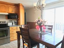 Maison mobile à vendre à Saint-Hubert (Longueuil), Montérégie, 3950, boulevard  Sir-Wilfrid-Laurier, app. 544, 18754061 - Centris.ca