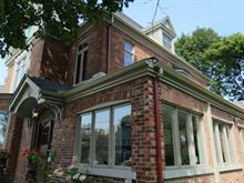 House for sale in Montréal-Ouest, Montréal (Island), 53, Avenue  Ballantyne Nord, 25289018 - Centris.ca