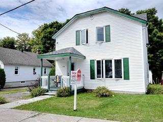 Maison à vendre à Brownsburg-Chatham, Laurentides, 312, Rue  Rosedale, 17519913 - Centris.ca