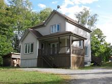 House for sale in Rivière-Rouge, Laurentides, 2586, Chemin des Hêtres, 21942697 - Centris.ca