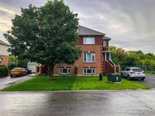 Duplex for sale in Hull (Gatineau), Outaouais, 11, Rue du Nordet, 15236774 - Centris.ca