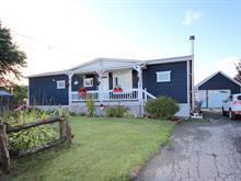 House for sale in Rougemont, Montérégie, 1035, La Grande-Caroline, 19348037 - Centris.ca