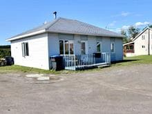 Cottage for sale in Lac-des-Aigles, Bas-Saint-Laurent, 45, Rue  Principale, 27736046 - Centris.ca