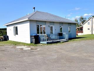 Cottage for sale in Lac-des-Aigles, Bas-Saint-Laurent, 45, Rue  Principale, 27736046 - Centris.ca