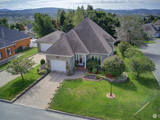 Maison à vendre à Thetford Mines, Chaudière-Appalaches, 1296, Rue  Legendre, 28748568 - Centris.ca