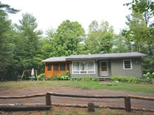 Cottage for sale in Gore, Laurentides, 18, Rue du Lac-Ray Nord, 11652916 - Centris.ca