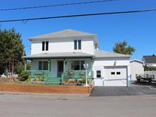 Maison à vendre à Mont-Joli, Bas-Saint-Laurent, 1675, Rue  Lindsay, 27745373 - Centris.ca