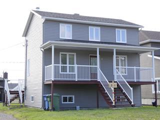 House for sale in Saint-François-de-la-Rivière-du-Sud, Chaudière-Appalaches, 7, 1re Rue Ouest, 13063816 - Centris.ca