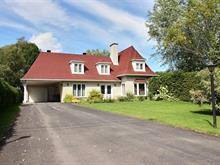 Maison à vendre à Drummondville, Centre-du-Québec, 245, Rue des Voiliers, 25211664 - Centris.ca