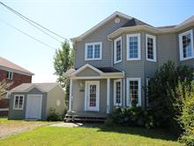 House for sale in Sherbrooke (Fleurimont), Estrie, 1219, Rue  Françoise-Gaudet-Smet, 13112166 - Centris.ca