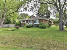 Maison à vendre à Pointe-Claire, Montréal (Île), 178, Avenue de Windward Crescent, 10727821 - Centris.ca