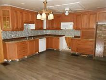 Maison à vendre à Gore, Laurentides, 2, Rue des Pins, 25336732 - Centris.ca