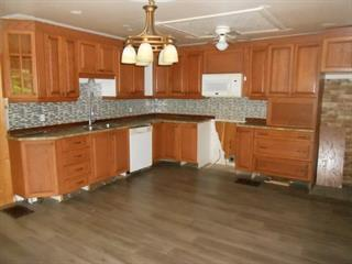 House for sale in Gore, Laurentides, 2, Rue des Pins, 25336732 - Centris.ca