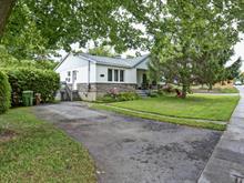 Duplex à vendre à Pierrefonds-Roxboro (Montréal), Montréal (Île), 17351 - 17355, boulevard  Gouin Ouest, 22057532 - Centris.ca
