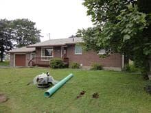 House for sale in Matane, Bas-Saint-Laurent, 428, Avenue  Saint-Rédempteur, 20491266 - Centris.ca