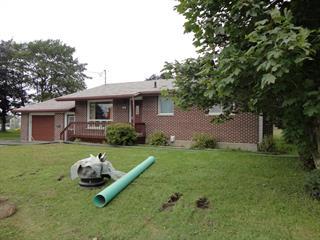 Maison à vendre à Matane, Bas-Saint-Laurent, 428, Avenue  Saint-Rédempteur, 20491266 - Centris.ca