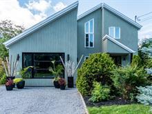 House for sale in Boischatel, Capitale-Nationale, 253, Rue des Émeraudes, 28455130 - Centris.ca