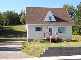 House for sale in La Malbaie, Capitale-Nationale, 68, Rue  Saint-Fidèle, 20563589 - Centris.ca