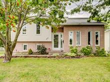 House for sale in Gatineau (Gatineau), Outaouais, 498, Rue de la Blanche, 25295668 - Centris.ca
